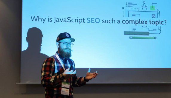 fame - Bartosz-participated-at-the-International-JavaScript-Conference.jpg